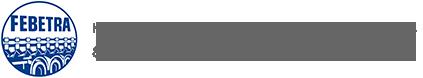 Febetra logo