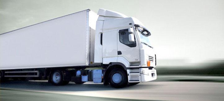 truck-web2
