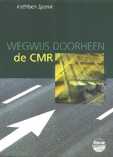 cover_cmrwegwijs_nl