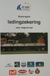 kaft ladingzekering
