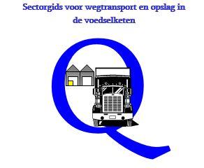 sectorgids