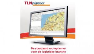 tlnplanner